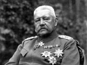 49372082_Paul_von_Hindenburg_new