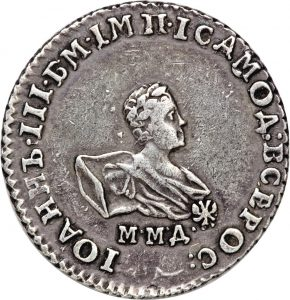 15149