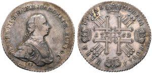 1762-1r-probn