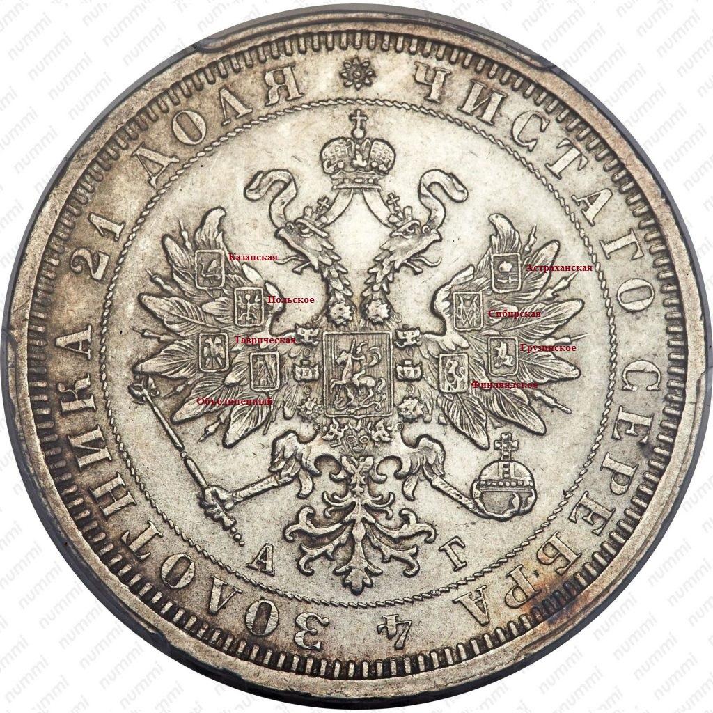 1-rubl-1884-spb-ag-avers-41177-1024x1024